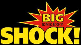 bigshock_energy